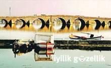 100 rotada İstanbul