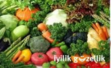 Kışa hazırlanırken tüketilmesi gereken 10 besin