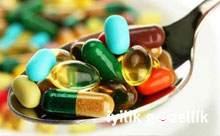 Vücut geliştirici ilaçlar karaciğeri bitiriyor